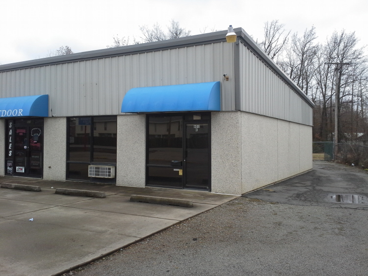 Jacksonville Arkansas Office Space For Lease Or Rent Zip