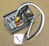 Briggs and stratton generator parts click here to buy this part swarovskicordoba Images