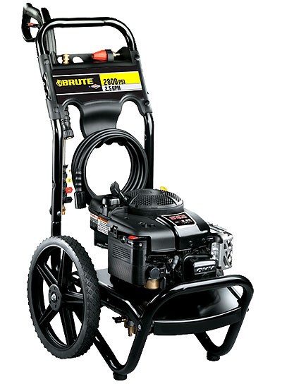 brute pressure washer parts brute power products pressure washer part