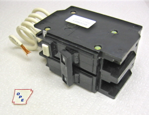 BRIGGS AND STRATTON CIRCUIT BREAKERS FOR GENERATORS on
