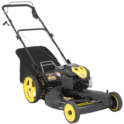 BRUTE LAWNMOWER Parts Price List