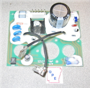 Outstanding Coleman Powermate Generator Parts Wiring Cloud Philuggs Outletorg