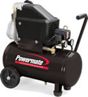 CLICK HERE TO SEE COLEMAN AIR COMPRESSOR PARTS PRICE LISTING