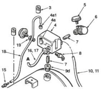 CPM_ACILL sanborn 145 transfer tubes kobalt 80 gallon air compressor wiring diagram at bayanpartner.co