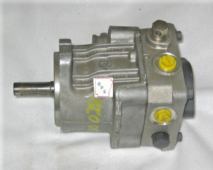 HYDROGEAR PUMPS AND PARTS