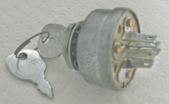 DIXIE_CHOPPER_20245 ignition switches and keys for lawn mowers  at aneh.co