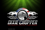 DIXIE CHOPPER FINANCING