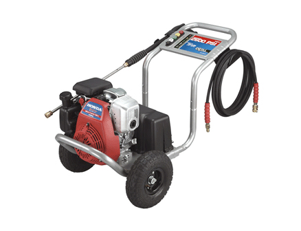 excell xr2600 rh arkansas ope com honda excell xr2625 pressure washer manual honda excell pressure washer troubleshooting