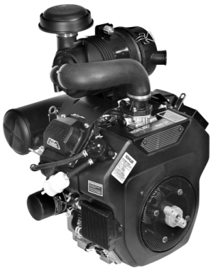 study guide for kohler Kohler engines are designed to meet a variety of application needs and are available in gasoline, propane, flex fuel , natural gas and diesel options.