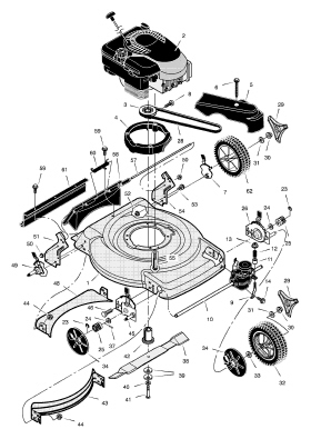 556687203919258309 further MURRAY 228510X8A additionally Wheel Horse Lawn Tractor Wiring Diagram besides Machine 42 Inch Deck Belt Diagram On Wiring as well MURRAY 24767 COLLECTOR. on murray mower parts catalog