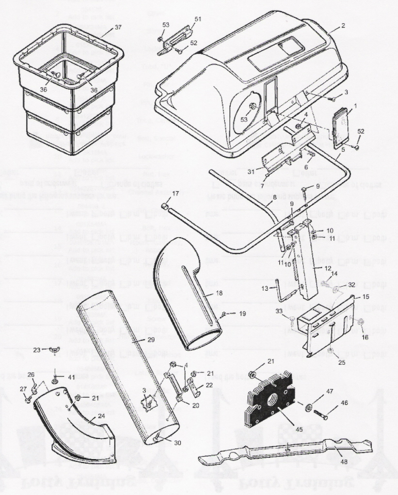 Snapper Safety Switch Diagram in addition Murray 7800886 Btxpv22725 22725gt Self Propelled Walk Behind Mower Parts C 17887 17944 207637 additionally Murray 22545x92e 1996 Walkbehind Mower Parts C 17887 17944 281516 as well 44 50 Mower Deck Clutch Support Group 986810 986855 together with Lawnmowers Old Engines Other Uses. on murray push mower part…