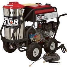 northstar pressure washer parts for sale online Pressure Washer Pump Diagram  GE Hot Water Wiring-Diagram Whirlpool Top Load Washer Schematic Hot Pressure Washer Diagrams