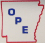 VISIT ARKANSAS OPE WEBSITE