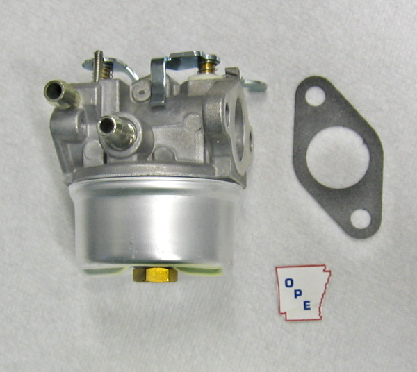 Tecumseh Carburetors For Sale