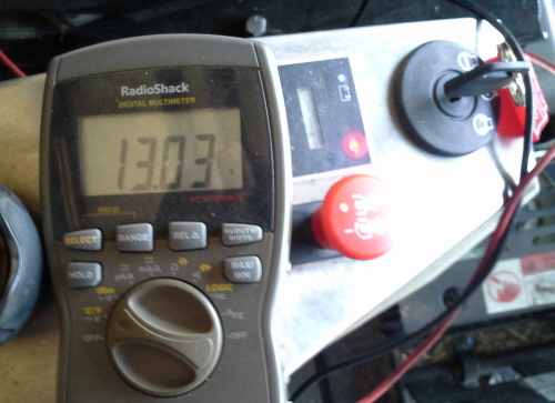 TROUBLESHOOTING_CLUTCH_MULTIMETER electric clutch troubleshooting  at gsmx.co