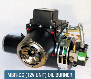 WAYNE_MSR DC_BURNER las vegas pressure washer parts RV 12V Wiring Diagram at gsmportal.co