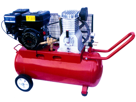 Air Compressor Parts Online- Speedaire by Dayton 2Z499C, 2Z630C
